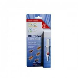 Blattanex Ultra-gel...